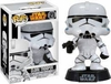 Funko Pop Star Wars Vinyl 21 Clone Trooper Bobblehead