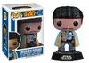 Funko Pop Star Wars Vinyl 30 Lando Calrissian Figure