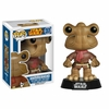 Funko Pop Star Wars Vinyl 37 Hammerhead Figure