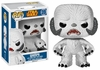 Funko Pop Star Wars Vinyl 39 Wampa Figure