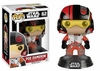 Funko Pop Star Wars Vinyl 62 The Force Awakens Poe Dameron Figure