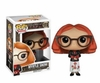 Funko Pop TV American Horror Story Myrtle Snow Figure