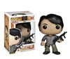 Funko Pop TV The Walking Dead Prison Glenn Rhee Figure