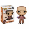 Funko Pop TV Vinyl 115 Arrested Development Buster Bluth Figure