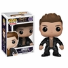 Funko Pop TV Vinyl 123 Buffy the Vampire Slayer Angel Figure