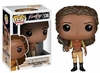 Funko Pop TV Vinyl 136 Firefly Zoe Washburne Figure