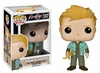 Funko Pop TV Vinyl 137 Firefly Hoban Wash Washburne Figure