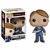 Funko Pop TV Vinyl 146 Hannibal Lecter Figure