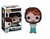 Funko Pop TV Vinyl 149 Hannibal Will Graham Straight Jacket Figure