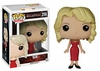 Funko Pop TV Vinyl 256 Battlestar Galactica Six Figure