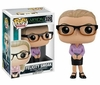 Funko Pop TV Vinyl 320 Arrow Felicity Smoak Figure