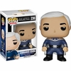 Funko Pop TV Vinyl Battlestar Galactica Commander Adama Figure