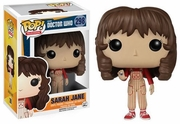 Funko Pop TV Vinyl Doctor Who Sarah Jane Figure