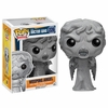 Funko Pop TV Vinyl Doctor Who Weeping Angel Figure