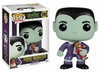 Funko Pop TV Vinyl Munsters Eddie Figure