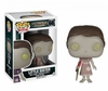 Funko Pop Vinyl Bioshock Little Sister Figure