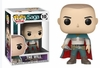Funko Pop Vinyl Comics 10 Saga The Will Figure