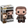 Funko Pop Vinyl Game of Thrones 08 Robb Stark Figure