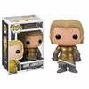Funko Pop Vinyl Game of Thrones 10 Jaime Lannister Figure