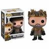 Funko Pop Vinyl Game of Thrones 12 Renly Baratheon Figure