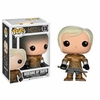 Funko Pop Vinyl Game of Thrones 13 Brienne of Tarth Figure