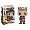 Funko Pop Vinyl Game of Thrones 14 Joffrey Baratheon Figure