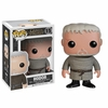 Funko Pop Vinyl Game of Thrones 15 Hodor Figure