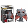 Funko Pop Vinyl Game of Thrones 16 Drogon Figure