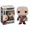 Funko Pop Vinyl Game of Thrones 17 Tywin Lannister Figure