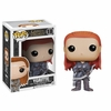 Funko Pop Vinyl Game of Thrones 18 Ygritte Figure