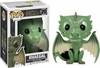 Funko Pop Vinyl Game of Thrones 20 Rhaegal Figure