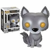 Funko Pop Vinyl Game of Thrones 23 Grey Wind Figure