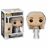 Funko Pop Vinyl Game of Thrones 24 Daenerys Wedding Dress Figure