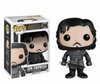 Funko Pop Vinyl Game of Thrones 26 Castle Black Training Grounds Jon Snow Figure