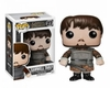 Funko Pop Vinyl Game of Thrones 27 Samwell Tarly Figure