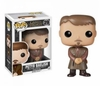 Funko Pop Vinyl Game of Thrones 29 Petyr Baelish Figure