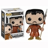 Funko Pop Vinyl Game of Thrones 30 Oberyn Martell Figure
