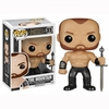 Funko Pop Vinyl Game of Thrones 31 The Mountain Figure