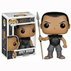 Funko Pop Vinyl Game of Thrones 32 Grey Worm Figure