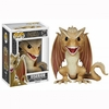 Funko Pop Vinyl Game of Thrones 34 Viserion Figure