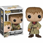 Funko Pop Vinyl Game of Thrones 35 Jaime Lannister Figure
