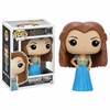 Funko Pop Vinyl Game of Thrones 38 Margaery Tyrell Figure