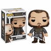 Funko Pop Vinyl Game of Thrones 39 Bronn Figure