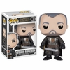 Funko Pop Vinyl Game of Thrones 41 Stannis Baratheon Figure