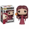 Funko Pop Vinyl Game of Thrones 42 Melisandre Figure