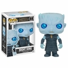 Funko Pop Vinyl Game of Thrones 44 Night King Figure