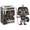 Funko Pop Vinyl Game of Thrones 45 Unsullied Figure