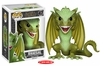 Funko Pop Vinyl Game of Thrones 47 Rhaegal Figure