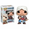 Funko Pop Vinyl Games Assassins Creed Edward Figure