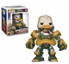 Funko Pop Vinyl Games Contest of Champions Howard the Duck Figure